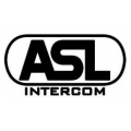 ASL Intercom logo