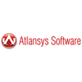 Atlansys Software logo