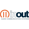 InOut Digital logo