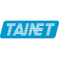 Tainet logo