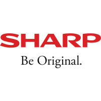 Sharp Electronics logo