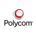 Polycom Software option for HDX 7000 revC, HDX 8000 revB and HDX 9000 revB systems