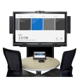 Комплект SMART ROOM SYSTEM™ MEDIUM FOR MICROSOFT® LYNC