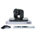 Система видеоконференцсвязи Polycom RealPresence Group 500 EagleEyeIV-4х