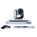 Система видеоконференцсвязи Polycom RealPresence Group 500 EagleEyeIV-12х