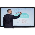 "Мультиборд  MULTIBOARD 75"" L-SERIES (UHD)"