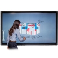 "Мультиборд  MULTIBOARD 70"" L-SERIES (UHD)"