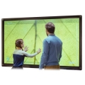 "Мультиборд  MULTIBOARD 65"" L-SERIES (UHD)"