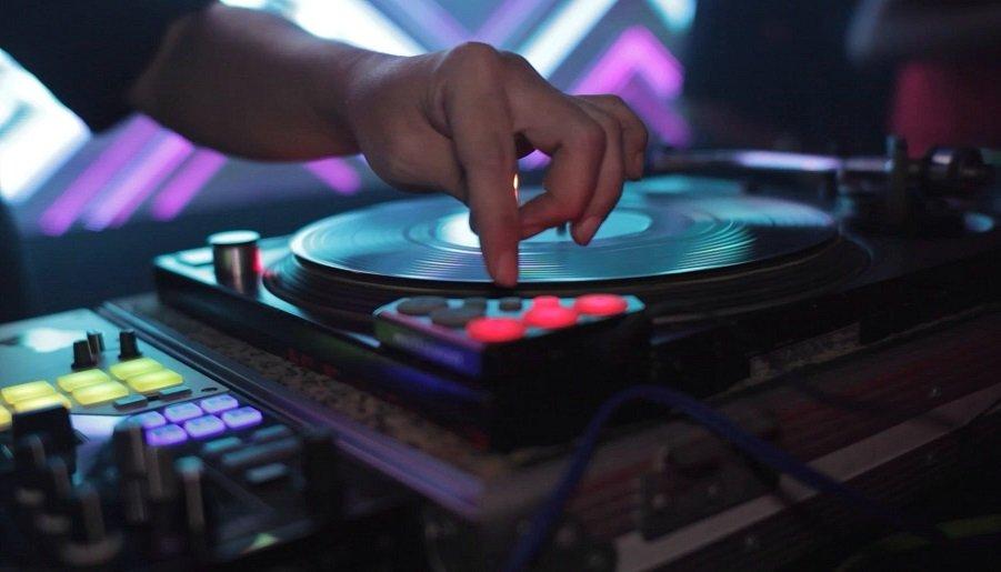Как открыть ночной клуб в краснодаре клубы москвы регги