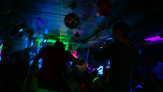 Ночные клубы в сысерти что можно одеть в клуб мужчины